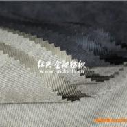 斜纹麂皮绒图片