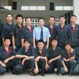 南京小鸭洗衣机售后服务◆客服◆南京小鸭洗衣机维修电话