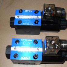 供应JIAXN液压阀D5-02-2B2-D2电磁换向阀批发
