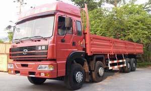 广州到常州物流专线-广州物流公司-物流公司电话-大型搬厂
