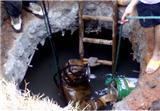供应塘沽疏通管道13702171799供应胡家园抽粪塘沽疏通管道