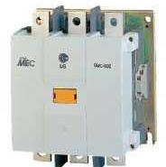 GMC-220交流接触器图片