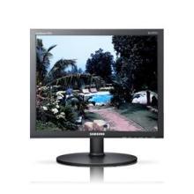 供应三星E1920NR 19寸触摸屏显示器 4:3标屏显示器三星图片
