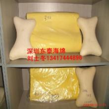 供应沙发海绵坐垫