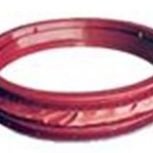 供应织物纤维补偿器、大口径圆形补偿器批发