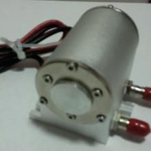 供应半导体侧泵激光模块
