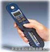 供应室内空气质量检测仪器
