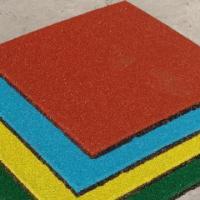 供应昆明地垫昆明防滑地垫昆明安全地垫