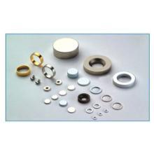 供应单面磁铁-包装磁铁-玩具磁铁