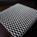 拉网铝单板图片