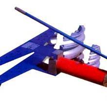 SWG-3B手动弯管机,3B手动弯管机,手动弯管机价格SWG-3批发