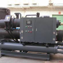 轧钢设备回收V杭州轧钢设备回收V二手设备回收