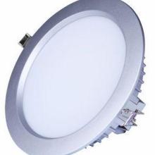 8寸LED防雾筒灯30瓦