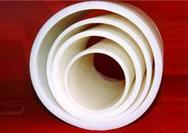 替代进口FRPP管道厂家品牌/替代进口FRPP管道厂家产品规格价格