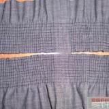 供应安庆女装时装拉橡筋对丝加工