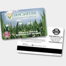 供应磁卡、PVC磁卡、磁卡制作、磁卡生产、磁卡厂家、深圳磁卡