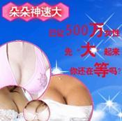 2009丰胸产品排行榜图片