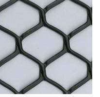 供应莱芜生产土工格室,土工布复合土工膜等土工材料