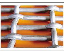 供应养猪轧花网猪产床编织网金属丝编织网