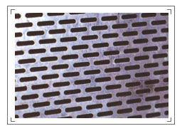 供应钢板网不锈钢网筛网钢丝压花