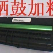 惠普88A硒鼓加粉惠普1008图片