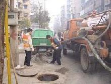 供应上海清洗管道上海管道清洗