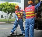 供应浙江嘉兴专业管道疏通清洗市政管道高压清洗管道工业设备清洗清理