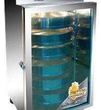 供应求购小型茶叶烘干机 武汉蘑菇烘干机 特价小型烘焙机
