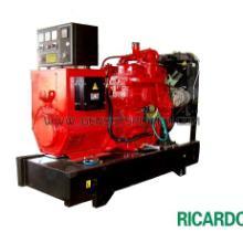 供应燃气发电机组