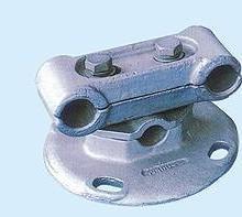 供应MSG双软导线固定金具,MSG双母线固定金具,价格实惠MSG批发