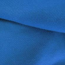 供应斜纹棉毛布批发