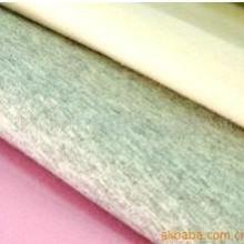 供应莫棉氨纶汗布