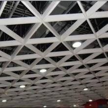 榆树铝格栅方通-工程铝扣板天花吊顶找榆树铝格栅方通厂批发