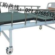 自动护理床图片
