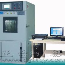 供应湿热试验箱,湿热试验箱现货,湿热试验箱大量现货批发零售