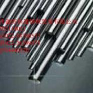 冶钢15Mn圆钢图片