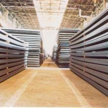 供应特价普碳板,Q235唐钢,主营:普中板特价普碳板Q235唐钢