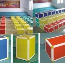 供应音乐凳小学中学音乐凳舞台用品