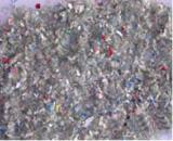 长沙废钼回收长沙废钼收购