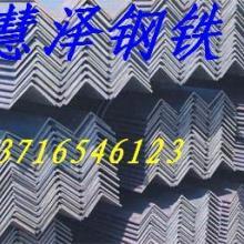 方管价格扁钢价格滚圆价格预埋板价角钢505价格批发