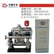 云南变频给水设备图片
