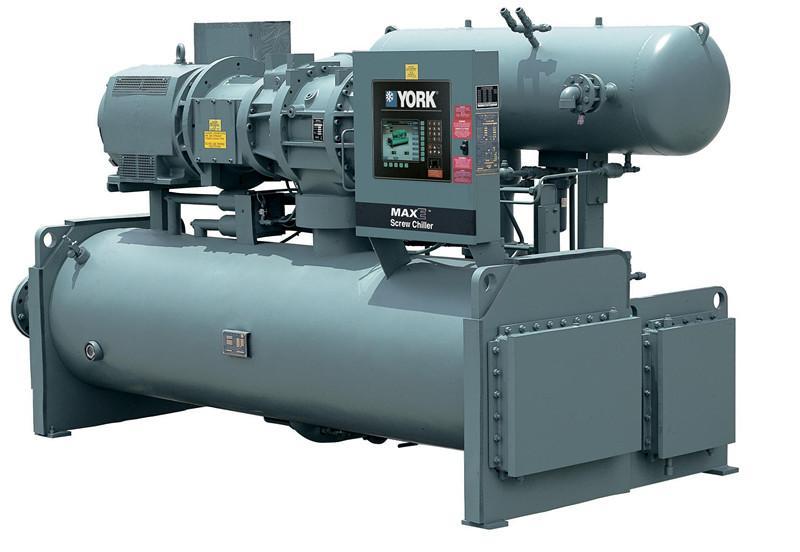 供应约克工艺气体压缩机组,供应约克工艺气体压缩机组、RWK压缩机、RWF压缩机、RWB压缩机、RXF压缩机