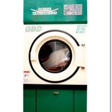 干衣机烘干机,烘干机生产厂家