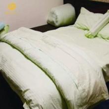 厂家批发托玛琳被子托玛琳床单床垫托玛琳保健枕托玛琳寝具套件
