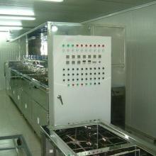 供应光学玻璃超声波清洗机