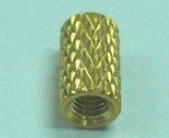 深圳铜螺母