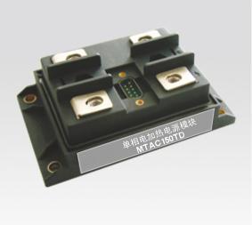 供应单相交流可控硅晶闸管集成调压模块/可控硅晶闸管/可控硅晶闸管 可控硅晶闸管集成调压模快价格