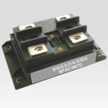 可控硅晶闸管集成调压模块/可控硅晶闸管/可控硅调压模块|