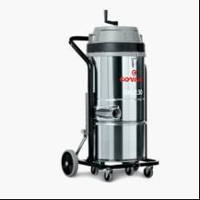 供应吸尘器工业吸尘器2