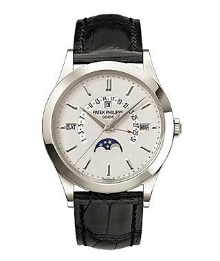 杭州/供应浪琴手表回收伯爵手表高价回收